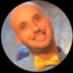 Illustration du profil de jc