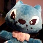 Photo du profil de Xinome